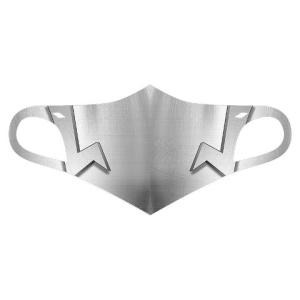 マスク CCP  マスキュラーマスク13 ROBINMASK Ver.[キン肉マン] tk-store777