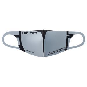 CCP  ウルトラマスク ULTRA MASK (CUM) TDF PO-1(ウルトラ警備隊 ポインター号) tk-store777