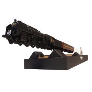 ノエルコーポレーション  フローテイングモデル 銀河鉄道999|tk-store777