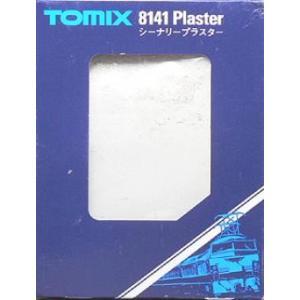 トミックス  8141 シーナリプラスター|tk-store777