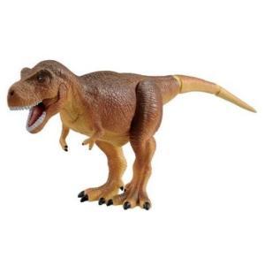 タカラトミー アニア AL-01 ティラノサウルス|tk-store777