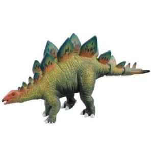 タカラトミー アニア AL-03 ステゴサウルス|tk-store777
