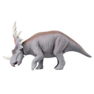タカラトミー アニア AL-17 スティラコサウルス|tk-store777