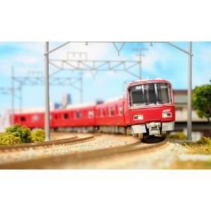 グリーンマックス  30936 名鉄3500系(機器更新車・車番選択式)増結4両編成セット(動力無し)|tk-store777