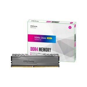 CFD販売 デスクトップPC用ゲーミングメモリ CX1シリーズ Intel XMP2.0 サポート ...