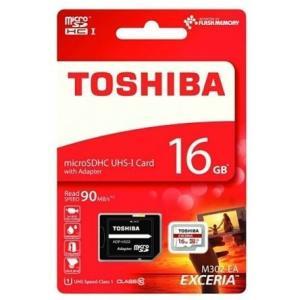 【メモリーカード】 microSDカード SDHC マイクロ...