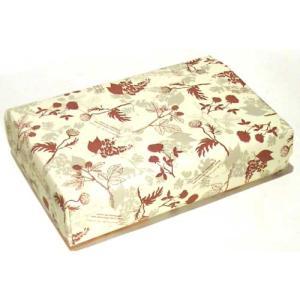 ギフト用 包装紙 「モダン」 9911-01|tkcollection