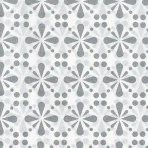 仏事包装紙 「セレモニー」 9911-04|tkcollection