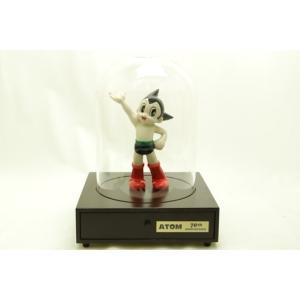 アトムデビュー70周年記念 高級磁器人形   <カラー 限定 1000個>|tklace