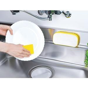 エリート洗剤 2個組 tkp