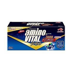 アミノバイタルプロ 3800 180本入り新品未開封品 賞味期限2021年7月まで QUOカード50...
