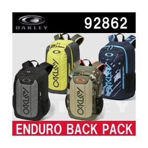 オークリー 2016 ENDURO BACK PACK (92862) US直輸入品