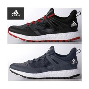 adidas  クロスニット ブースト シューズ (Q44684)(Q44862) 日本正規品|tksports