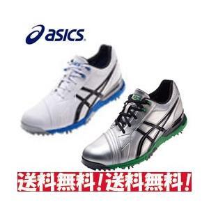 アシックス GELACE PRO FG  シューズ (TGN907) 日本モデル 3E相当|tksports