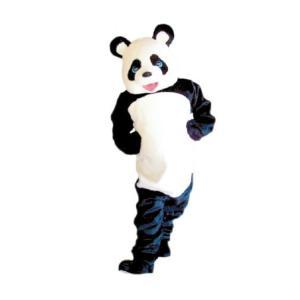 本格きぐるみ 『パンダ・スーツ』 衣装|tl-star