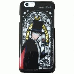 iPhone6/6s 美少女戦士セーラームーン/タキシード仮面 tl-star