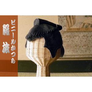 「ビニールかつら・K1 股旅-Matatabi-」 時代劇 [ギフトラッピング可] tl-star