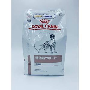 ロイヤルカナン ドッグフード 消化器サポート(低脂肪) 3kg|tlinemarketing