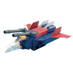 MG 1/100 Gファイター [ガンダム Ver.2.0用 V作戦モデル] (機動戦士ガンダム) tlinemarketing