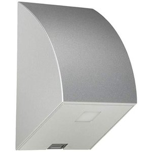 パナソニック(Panasonic) スマート電子消灯タイマ付EEスイッチ ホワイトシルバー EE4518S|tlinemarketing