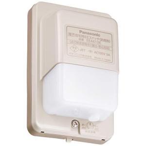パナソニック(Panasonic) 住宅用EEスイッチ 点灯照度調節形 露出・埋込両用 ベージュEE4413K|tlinemarketing
