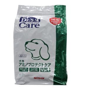 ドクターズケア (Dr's CARE) 療法食 アミノプロテクトケア 犬用 3KG|tlinemarketing