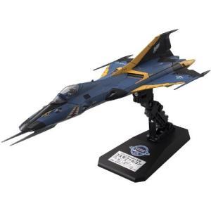 1/72 99式空間戦闘攻撃機 コスモファルコン 篠原機 (宇宙戦艦ヤマト2199)|tlinemarketing