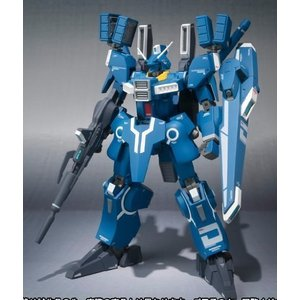 ROBOT魂 -ロボット魂-〈SIDE MS〉ガンダムMk-V (魂ウェブ限定)|tlinemarketing