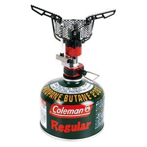 コールマン(Coleman) バーナー ファイアーストーム 2000028328 【日本正規品】|tlinemarketing
