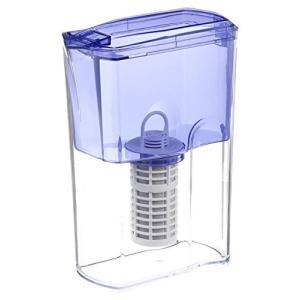 イーテック わんにゃん浄水器 ペット用 容量1L|tlinemarketing