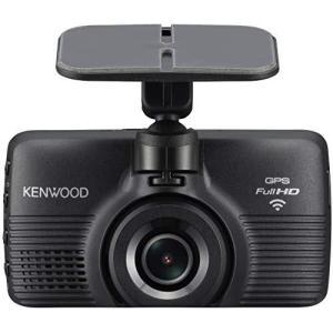 ケンウッド(KENWOOD) ドライブレコーダー DRV-W650 STARVIS搭載 GPS 衝撃センサー 200万画素 HDR 無線LAN Wif|tlinemarketing