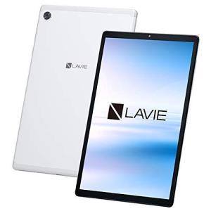 NEC LAVIE Tablet E 10.3インチ (Android9.0/MediaTek Helio P22T/4GBメモリ/64GB/IPS液|tlinemarketing