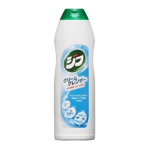 (まとめ)ユニリーバ ジフ270ML (×5点セット)  ー  商品名 ジフ270ML  容量 27...