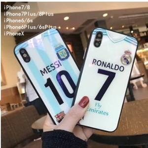ワールドカップ iPhone8ケース iPhoneXカバー iPhone7ケース iPhone7plus/8plusケース iPhone6/6sケース 携帯ケース アイフォン8ケース スマホケース カバー|tman