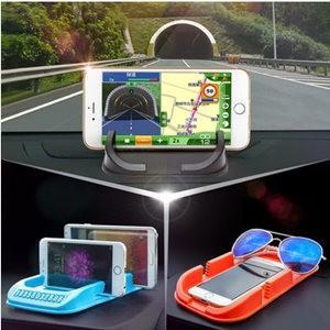 宅急便送料無料iPhone スマートフォン 車載ホルダー   携帯ホルダー スマホホルダー|tman