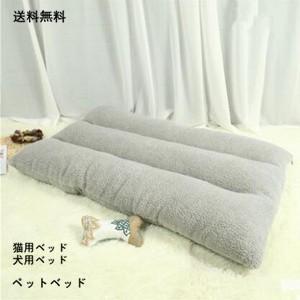 ペットベッド 猫用ベッド 犬用ベッド 猫 もぐりこみベッド 寝具 猫用品 ハウス 防寒 あったか ふわふわ ネコベット キャットベッド カウチベッド 冬用 室内用 tman