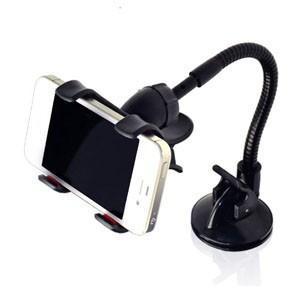宅急便送料無料 iPhone6スマホ車載 ホルダー iPhone6車載ホルダー iPhone6車載スタンド 車載吸盤携帯ホルダー|tman