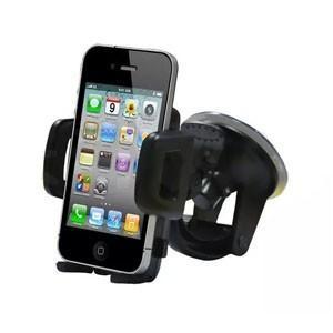 宅急便送料無料 iPhone6スマホ車載 ホルダー iPhone6車載ホルダー iPhone6車載スタンド 車載iphone6/5s 5c 4sホルダー|tman