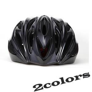 自転車ヘルメットジャパンフィットモデル ロードバイク/ヘルメット 安全ファッション 超軽量モデル|tman