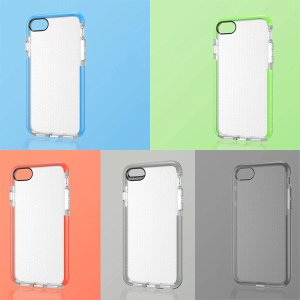 iPhone7ケース iPhone7 Plusケース アイフォン7カバー iPhone7プラスカバー 送料無料 ハードケース|tman
