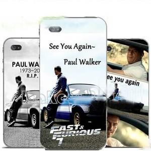 ワイルドスピード The fast and the furious 7 iPhone6ケース iPhone6 plusカバー iphone5/5sケース アイフォン6カバー ポールウォーカー|tman
