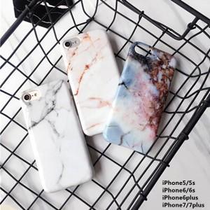 iPhone6/6sケース iPhone6Plus/6sPlusケース iPhone7/7Plusケース カバー ソフトシリコン 大理石模様 Tpuのケース 耐衝撃 IMD 携帯ケース スマホケース 送料無料|tman