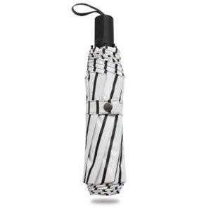 折りたたみ傘 晴雨兼用 男女兼用 レディース 100% 完全遮光 日傘 遮光 UVカット 紫外線 対策 折り畳み 雨傘 撥水 遮熱 超軽量 送料無料|tman|04