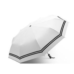 折りたたみ傘 晴雨兼用 レディース メンズ 100%完全遮光 日傘 遮光 UVカット 紫外線対策 折り畳み 雨傘 撥水 遮熱 軽量 送料無料|tman|02
