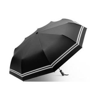 折りたたみ傘 晴雨兼用 レディース メンズ 100%完全遮光 日傘 遮光 UVカット 紫外線対策 折り畳み 雨傘 撥水 遮熱 軽量 送料無料|tman|03