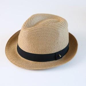麦わら帽子 親子用 キッズ用 子供用 子ども用 日焼け止め ハット 帽子 ぼうし ビーチハット UVカット 紫外線対策 つば広 アウトドア 通気性 夏 送料無料 tman