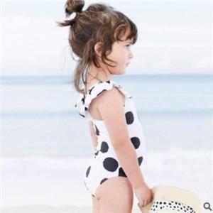 2点セット 水着+帽子 ビキニ ベビー 子ども 子供 女の子 キッズ スイミングウェア タンキニ 可愛い 海水浴 温泉 ビーチ プール 夏物 新作 送料無料|tman