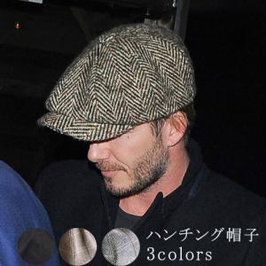 メンズハンチング メンズ帽子 ハンチング メンズ 縞柄帽子 紳士 キャスケット ファッション 秋新作 イギリス風 宅配便送料無料|tman