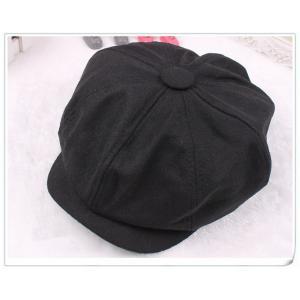 メンズハンチング メンズ帽子 ハンチング メンズ 縞柄帽子 紳士 キャスケット ファッション 秋新作 イギリス風 宅配便送料無料 tman 04