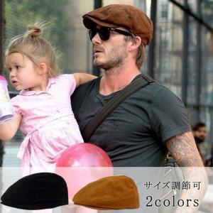 メンズハンチング メンズ帽子 ハンチング メンズ キャスケット ファッション 無地 秋新作 イギリス風 宅配便送料無料|tman